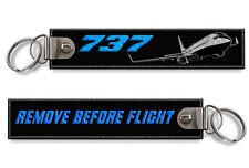B737-Remove Before Flight x2