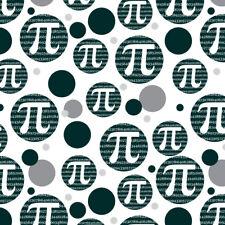 Pi Math Geek Nerd 3.14 Premium Gift Wrap Wrapping Paper Roll