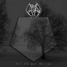 Vardan - From The Pale Moonlight CD