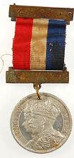 1935 Great Britain  GEORGE V SILVER JUBILEE