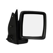 Außenspiegel BLIC 5402-04-9221221