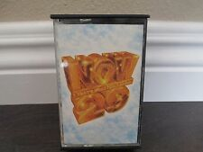 Now That's What I Call Music 29 - 2 cassettes
