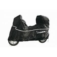 Vespa Scooter Cover for Vespa GTS, GTV and GT Models