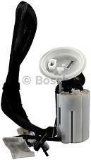 Bosch 69835 Fuel Pump Module Assembly