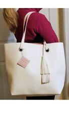 8367689c3 Lauren Ralph Lauren Tote Bags & Handbags for Women for sale | eBay