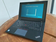 Lenovo Thinkpad T460s Laptop i5-6300U 16GB RAM 500GB SSD inkl. UltraDock