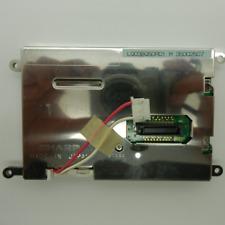 Sharp 3.8 Inch TFT-LCD Display LQ038Q5DR01