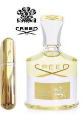 Aventus Fragrances & Aftershaves for Men