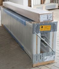 Hörmann Sectionaltor Epu40 2375x2125mm Titan Garagentor Rolltor