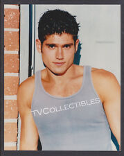 8x10 Photo~ Actor ANDREW LEVITAS ~TV's Nick Freno & Party Of Five ~Muscle shirt