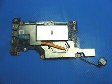 """Acer Spin 1 11.6"""" SP111-31 OEM Intel Celeron N3350 1.1GHz Motherboard KE11A0L001"""