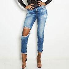 6db9ffd2170c XS Normalgröße Damenhosen Hosengröße mit hohem Wasserbedarf günstig ...