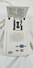 Southwestern Bell Freedom Telephone Answering Machine Microcassette FA936 Works