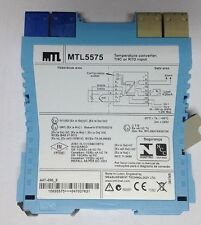 1 PC New MTL Driver MTL5575 In Box New ALL NEW