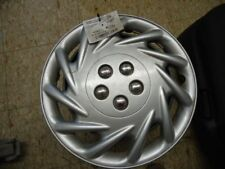 "Wheel Cover HubCap 15"" Wheel Painted Fits 03-05 SUNFIRE 27138"