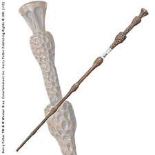 Varita Dumbledore - noble Collection