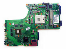 Motherboard Toshiba Satellite P870 P875 V000288380 NVIDIA GeForce Gt640m