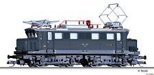 Tillig Elektrolokomotive E 44 DRG Ep. II 04424