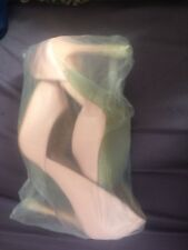 Shoes Brand new size 5 Pink