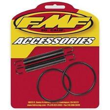 New FMF Exhaust O-ring Springs Kit YZ 250 87 88 89 90 91 92 93 94