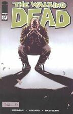 Walking Dead (2003-Present) #67