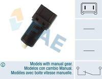 Interruptor de Freno RENAULT Clio R19 R21 Laguna Megane Twingo