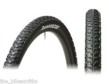 Panaracer Tire Soar 29 X 2.0 Hardpack Fast Mountain Bike Tire MTB Tyre 29ER Wire