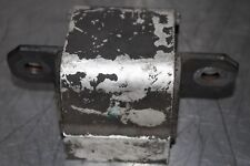 MERCEDES SPRINTER W906 2.1 diesel GEARBOX MOUNT