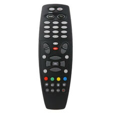 Nuovo Telecomando Di Ricambio Per Dreambox Dm800 Dm800hd Dm800se 2019