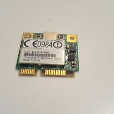 Acer Aspire 5741 WLAN Karte WiFi Card