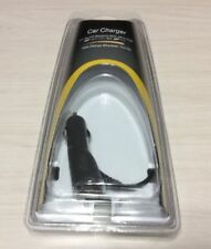 NEW Sprint Samsung  Car Charger for M300, M510 and M520, R200 , R500