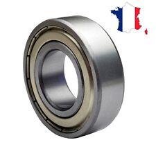 Roulement à billes 608ZZ haute qualité. 8x22x7mm ABEC-5