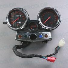 Speedometer Tachometer Tacho Gauges for Honda CB400 95-98