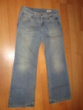 diesel jeans lambry jeans 28 34