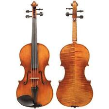 Snow 400 Model 4/4 Violin - AUTHORIZED & PROFESSIONAL DEALER!