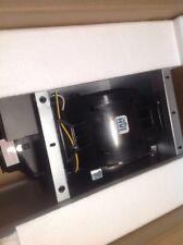 Hampton Bay Ultra Quiet Ventilation Fan 50 Cfm - Grille Not Included