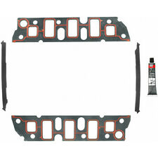 Engine Intake Manifold Gasket Set Fel-Pro MS 94918-1
