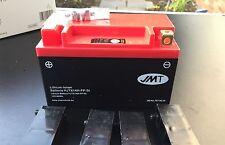 Batería Ion de Litio Ytx14-bs, Aprilia RSV 1000 , R, Tuono ,Fp-Hjtx14h, Nuevo