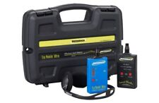 Bacharach 28-8010 Ultra Ultrasonic Leak Detector Kit with Headset / SoundBlaster