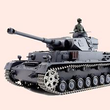 RC Tanks & Military Vehicles