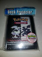 More details for brand new limited edition pokemon ultra pro deck protector card sleeves tcg