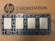 Genuine Intel Xeon Platinum 8173M LGA-3647 2.0GHz 28-Core SR37Q OEM CPUs