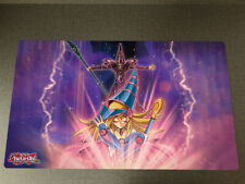 Magician of Illusion CCG Trading Card Game Mat Pad Details about  /Yugioh TCG Playmat Yu-Gi-Oh