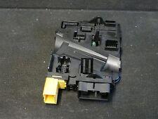 VW Golf + Many Others Stg. Col. Switches Control Unit  1K0 953 549DA 1K0953549DA