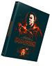 Halloween – 40eme Anniversaire [Édition Mediabook Collector 40ème Livret]