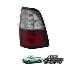 Rückleuchte Heckleuchte Rücklicht hinten rechts Opel Campo Isuzu Pick-up NEU