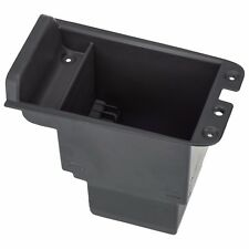 OEM NEW Center Console Compartment Organizer 02-09 Buick Chevrolet GMC 88986014