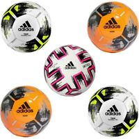 Adidas Football Balls TEAM Glider Footballs Soccer Training Ball Size 4 5