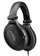 Sennheiser HD380 PRO Studio Monitoring Headphone