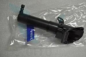 Volvo Genuine Brand New Right Hand Headlamp Washer Pump XC90 31283785